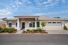 39 Foambark Circle, Ballina, NSW 2478
