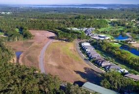 Portmarnock Cl, Medowie, NSW 2318