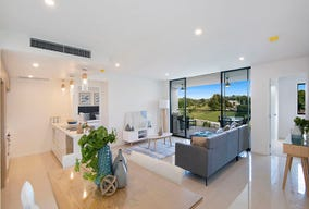 405/58 Thistle St, Lutwyche, Qld 4030