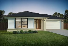 Lot 467 Aspire, Griffin, Qld 4503