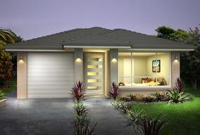 Lot 7023 Brangus Loop, Oran Park, NSW 2570
