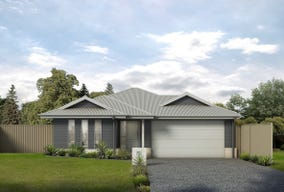 Lot 12 Lochie Drive, Redland Bay, Qld 4165