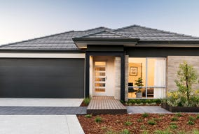Lot 1077 Aventurine Road, Treeby, WA 6164