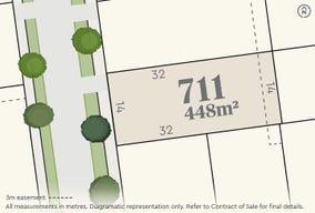 711 Nuttall Street, Mambourin, Vic 3024