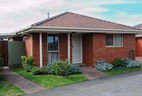 71/2034  Frankston Flinders Road, Hastings, Vic 3915