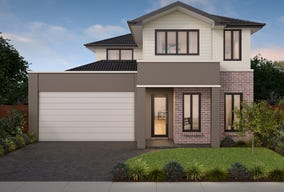 Lot 146 Brandybuck Lane, Mernda, Vic 3754