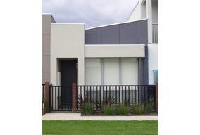 Lot 1511 Morsby Street, Mount Barker, SA 5251