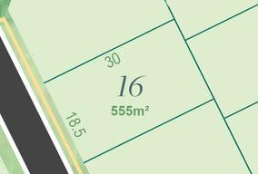 Lot 16, Proposed Road, Barden Ridge, NSW 2234