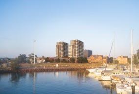 S1402/38 Hannell Street, Wickham, NSW 2293