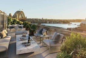 703/85 Harrington Street, The Rocks, NSW 2000