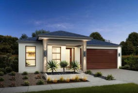 Lot 1350/1880 Thompsons Road, Clyde North, Vic 3978