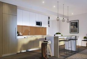 612/380 Murray Street, Perth, WA 6000