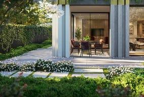 Penthouses/367 Cotham Road, Kew, Vic 3101