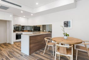 77 Second Avenue, Campsie, NSW 2194