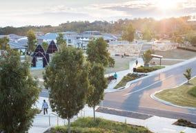 Lot 3156, Campbelltown, NSW 2560