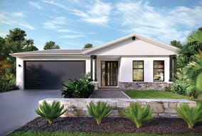 Tulum/96 Village Way, Little Mountain, Qld 4551