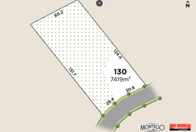 Lot 130 Homestead Circuit, Montego Hills, Kingsholme, Qld 4208
