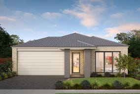 Lot 5063 Ross Parade, Wallan, Vic 3756