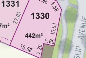 Lot 1330 Wimbledon Boulevard (Atherstone), Melton South, Vic 3338
