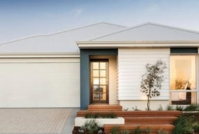 Lot 2061 Woylie Road, Whiteman Edge, Brabham, WA 6055