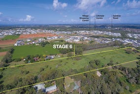 Lot 6011, 6011 Tobeadvised Street, Rochedale, Qld 4123