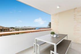 402/1-7 Gordon St, Brighton-Le-Sands, NSW 2216