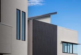 Lot 1154 Killara Terrace, Gledswood Hills, NSW 2557