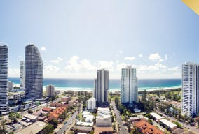 1904/50 Surf Parade, Broadbeach, Qld 4218