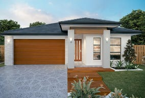 Lot 735 Cook Lane, Logan Reserve, Qld 4133