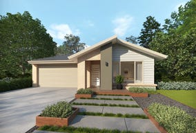 Lot 109 Croft Street, Beveridge, Vic 3753