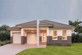 Lot 128 Loretto Way, Hamlyn Terrace, NSW 2259