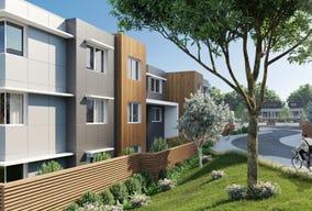 Apt 19, Bldg B/8 Forest Road, Warriewood, NSW 2102