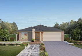 Lot 213 Proposed Rd, Box Hill, NSW 2765