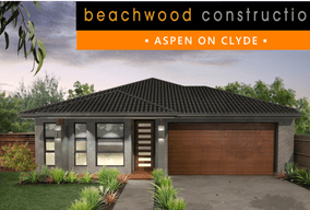 Lot 78 - 161 Grices Road - Balau 19 from Beachwood Constructions, Clyde North, Vic 3978
