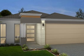 Lot 397 Rivers Edge, Coodanup, WA 6210