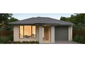 Lot 747 Graphite Crescent, Wollert, Vic 3750