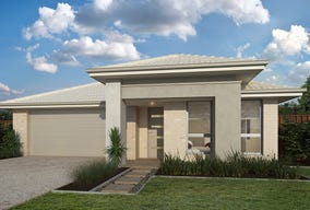 Lot 542 Bradfield Street, Ripley, Qld 4306