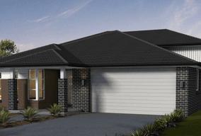 7 Sunningdale Circuit, Medowie, NSW 2318