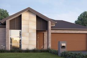 Lot 340 Waterglass Street, Spring Farm, NSW 2570