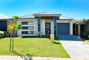 Lot 862 TBC, Caboolture South, Qld 4510