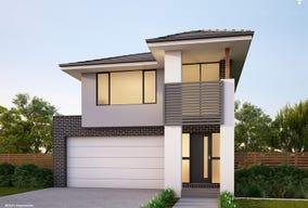 Lot 2 Mackenzie Street, Coomera, Qld 4209