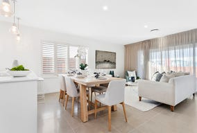1205 7 Loveday Street, Oran Park, NSW 2570