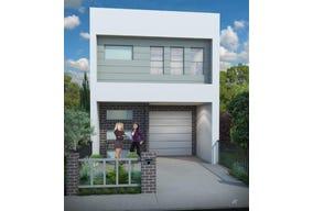 Lot 381  Hackney Link, Mount Barker, SA 5251