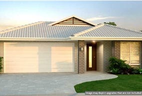 Lot 343 New Road, Banyan Hill Estate, Ballina, NSW 2478