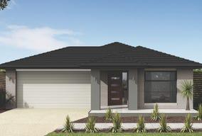 20 Boydaw Road, Ormeau, Qld 4208