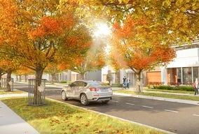 Lot 560, Adlington Avenue, Greenvale, Vic 3059