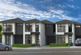Dwelling 4 Lot 51 Church Road, Paradise, SA 5075