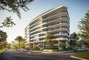 G02/5-9 Ozone Street, Cronulla, NSW 2230