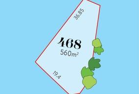 Lot 468, Brompton Estate, Cranbourne South, Vic 3977