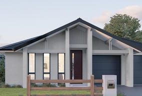 Lot 1048 Olive Hill Drive, Cobbitty, NSW 2570